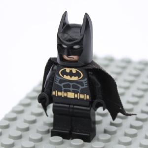 Klik dig ned til denne Lego-kategori